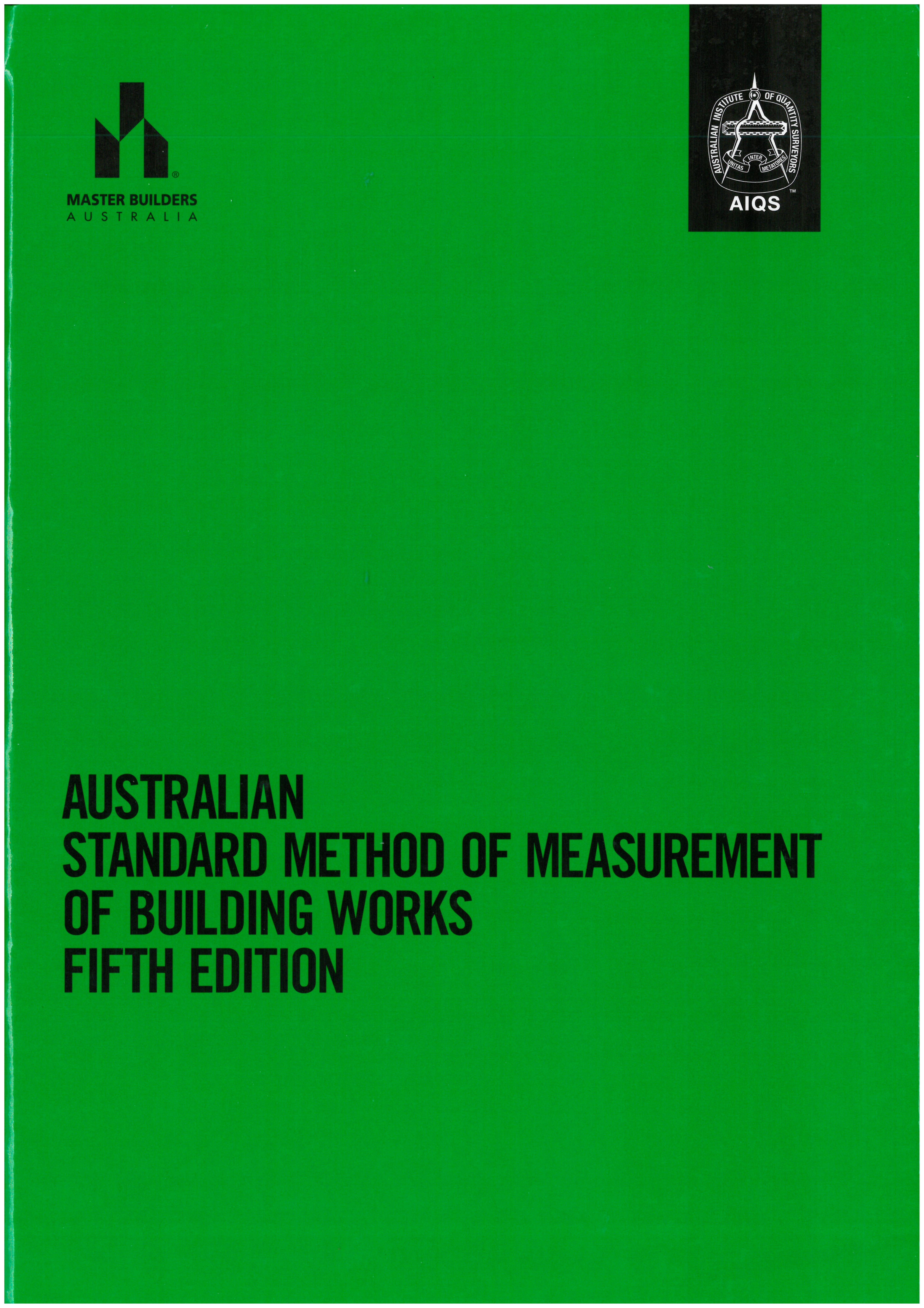 method measurement