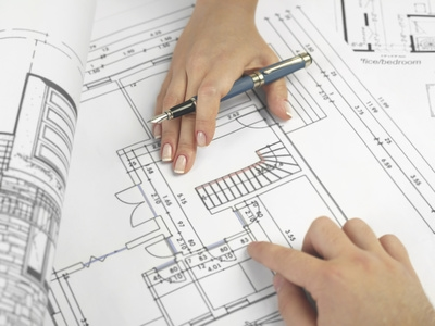 building plans master builders wa
