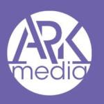 arkmedia