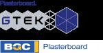 GTEK Direct BGC plasterboard