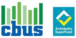 cbus industry superfund