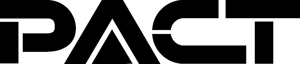Company/Member name