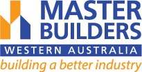 Master Builders Western Australia - Building a better industry