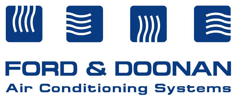 Ford&Doonan_logo-01