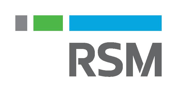 RSM_Standard_Logo_PNG01