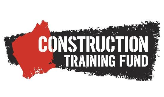 Master Builders wa Logo Contact Master Builders wa