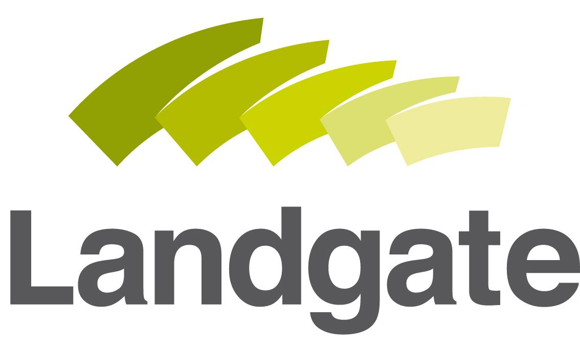landgate_art_cmyk_email