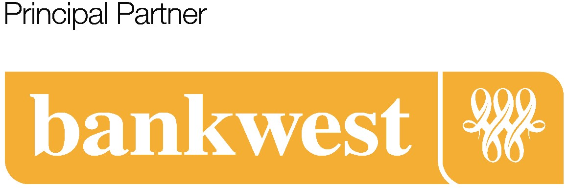 Master Builders wa Logo Partners