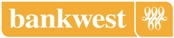BankWest_New_Logo_CMYK - Principal Partner WEB1