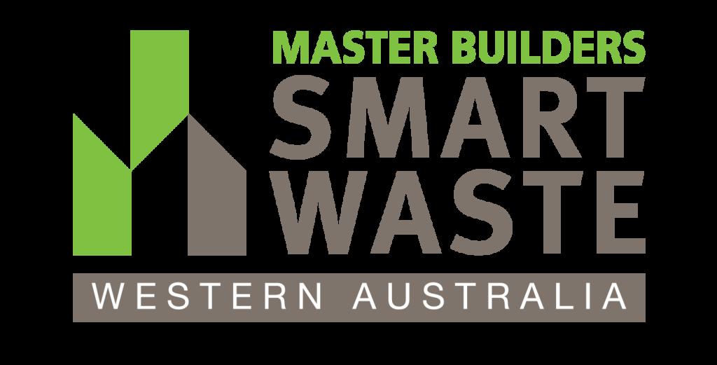 SmartWaste_logo_WEBSITEfinal