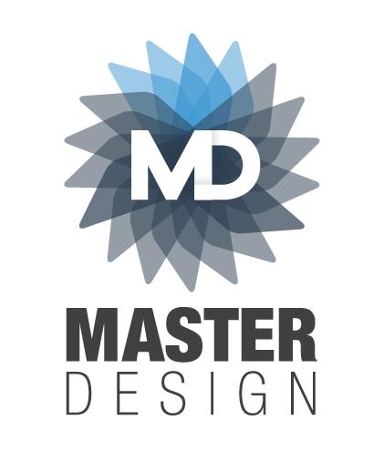 Master Builders wa Logo Master Design Logo