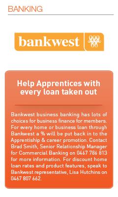Master Builders Savings-Banking
