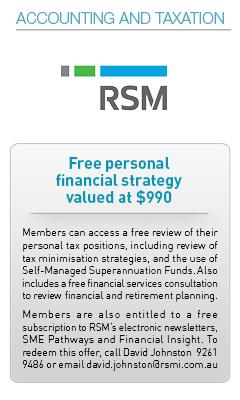 Master Builders Savings-Accounting & Banking